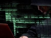 ادعای نفوذ در درگاه خدمات الکترونیک چند استان