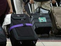 درخواست گمرک برای تعیین کالای همراه مسافر مناطق آزاد