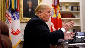 سیانان: تحریم ظریف احتمال دیپلماسی با آمریکا را از بین میبرد