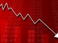 افت شاخص کل بورس در چهارمین روز هفته/ صنایع شیمیایی در صدر بیشترین ارزش معاملات