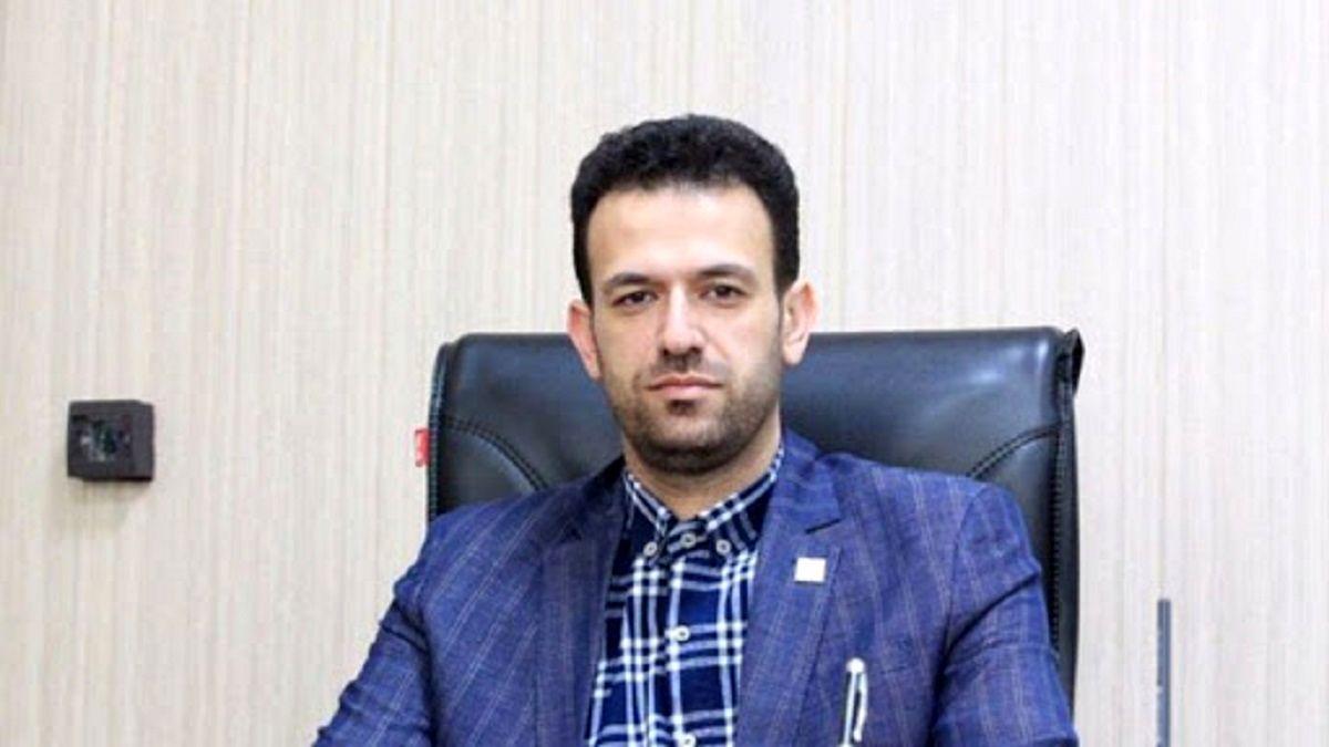 انحصار مجوز تاسیس کارگزاری بورسی شکسته شد
