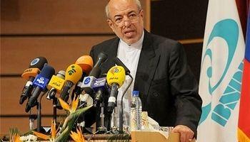 تحریم دوچندان ایران در صورت عدم موفقیت در کاهش گازهای گلخانهای