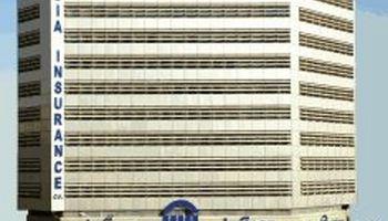 تحقق 48 درصد سود بیشتر از سوی بیمه آسیا