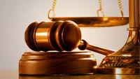نگرانی مردم از هزینههای داشتن وکیل