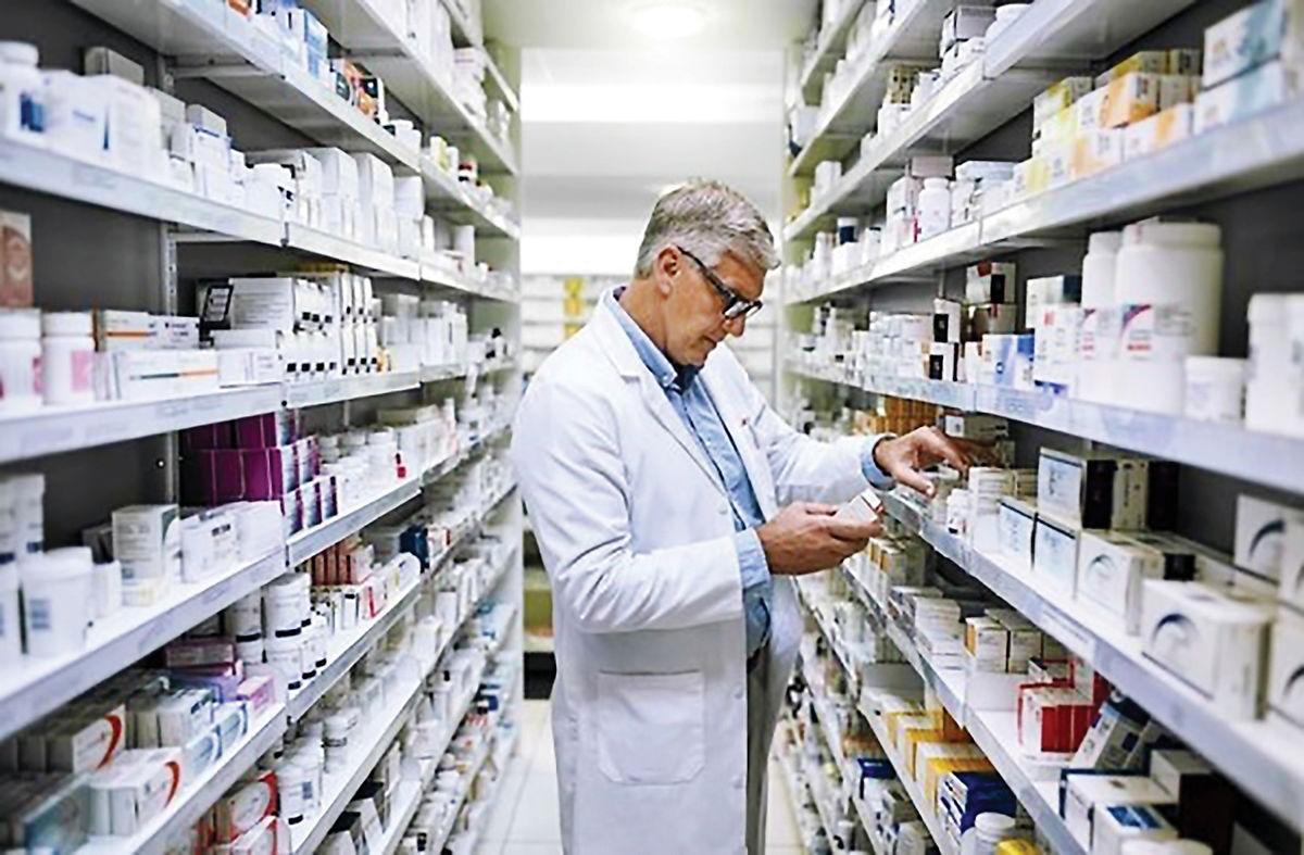 پشتپرده کمبود انسولین قلمی در بازار دارو