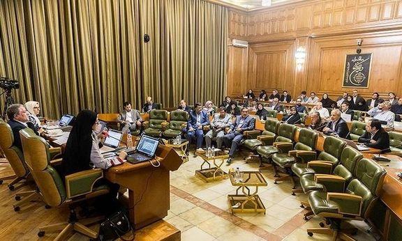تصویب دو فوریت الزام شهرداری به انجام اقدامات فوری برای پیشگیری از کرونا ویروس