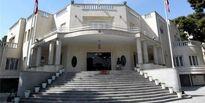 ملک ریاستجمهوری در جماران؛ همچنان حاشیهساز