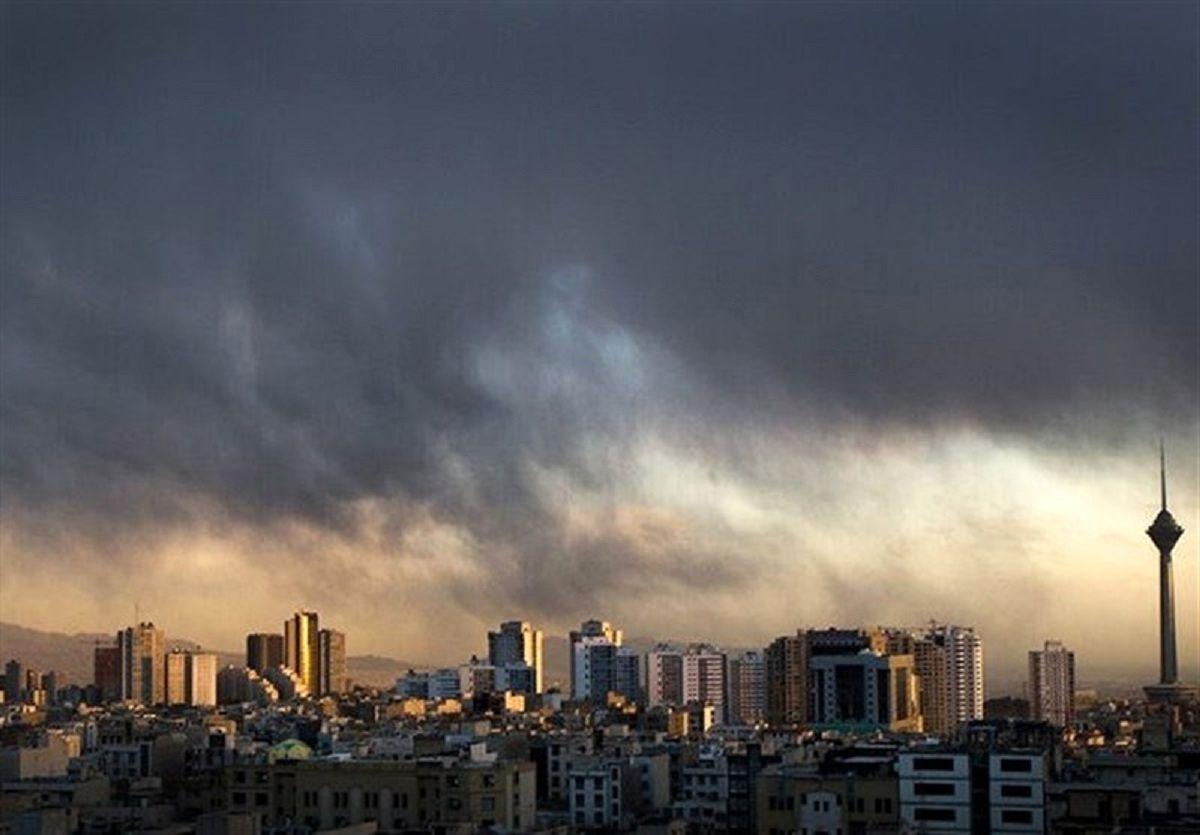 قیمت مسکن در تهران تا خرداد99 چقدر رشد کرد؟