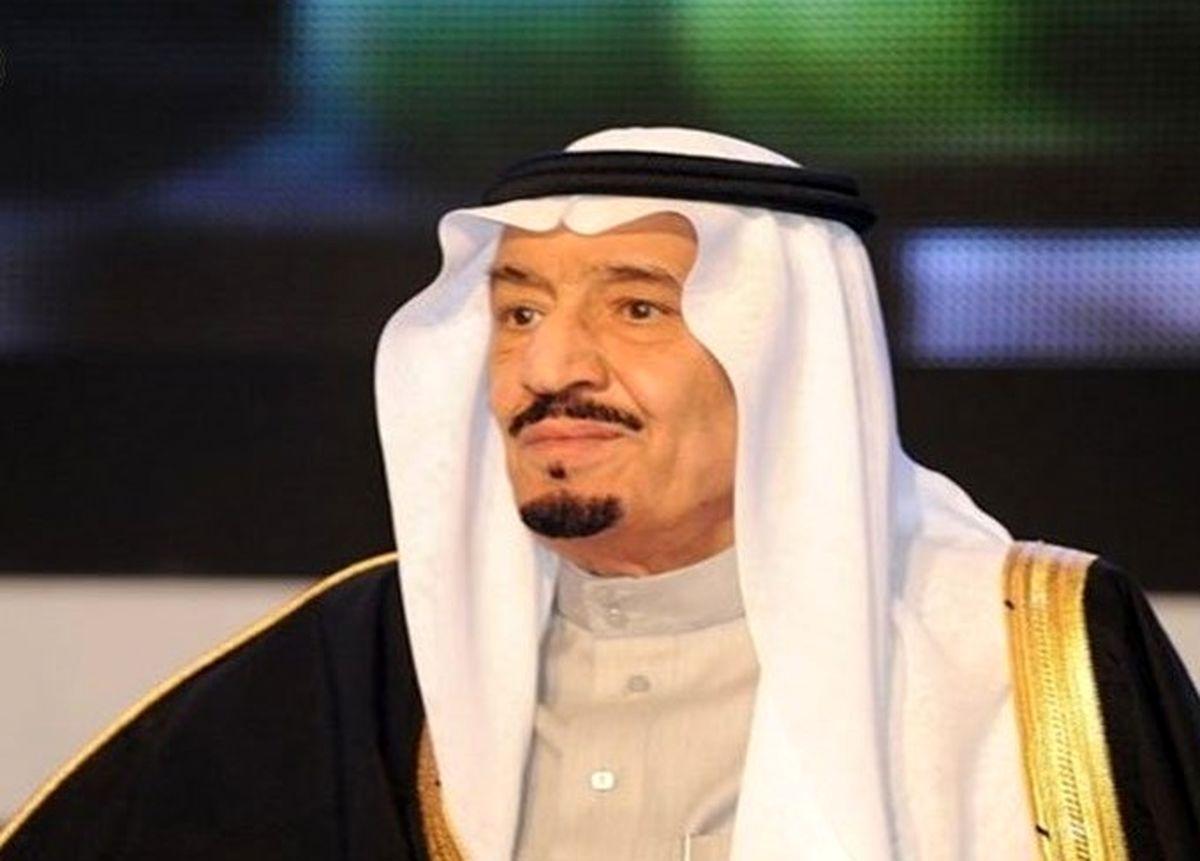 عربستان به شورای امنیت علیه ایران نامه نوشت