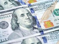 قول بانک مرکزی برای ارائه تسهیلات بازگشت ارز صادراتی از عراق و افغانستان