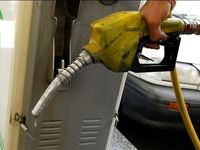 کم فروشی در پمپ بنزینها صحت دارد؟