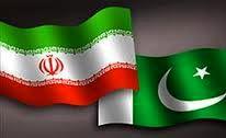 دور جدید مذاکرات ایران و پاکستان برای توافق تجارت آزاد