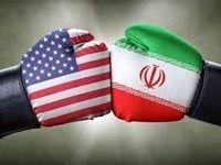 کمک اروپا به ایران با هدف امتیازگیری از آمریکاست