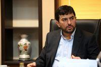 چرا تنظیم بازار در ایران مشکل است؟