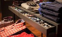 هشت نکته برای خرید لباس