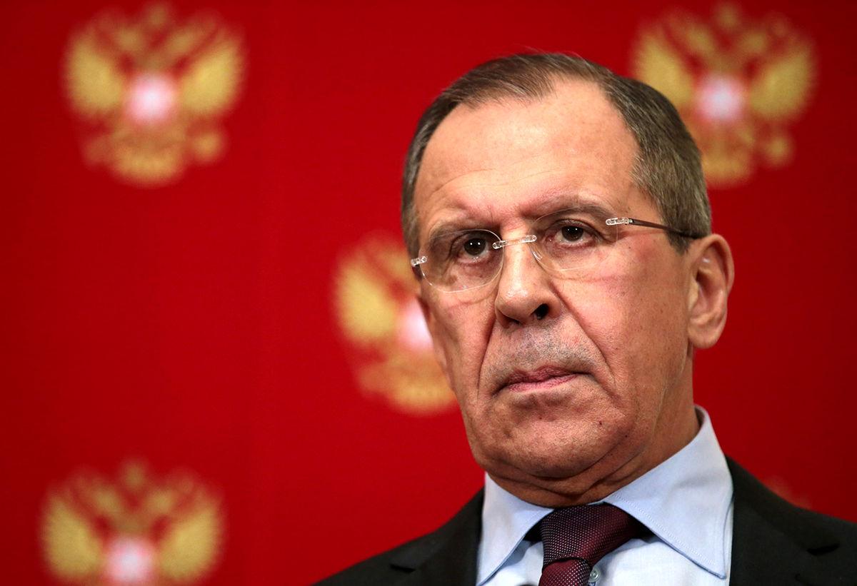 روسیه: آمریکا برای بازگشت به برجام نباید پیش شرط بگذارد