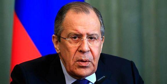توافق ایران و روسیه برای حمایت از پروژههای تجاری