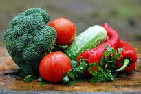 مبتلایان به بیماری کرون این رژیم غذایی را رعایت کنند