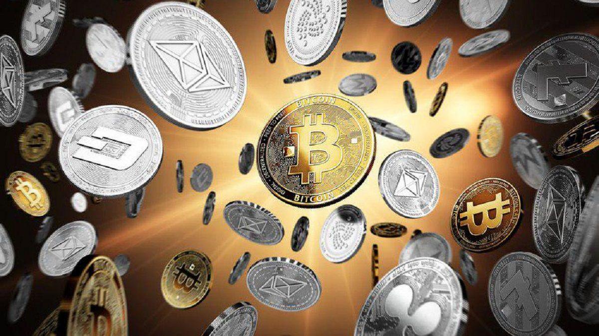 آخرین وضعیت بازار ارزهای دیجیتال