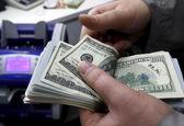 لیلاز: نباید بازار آزاد ارز را غیرقانونی اعلام میکردیم