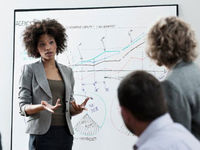 مدیران به چه نکاتی نباید توجه داشته باشند؟