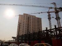 تغییر فرمول مالیات بر ساخت و ساز