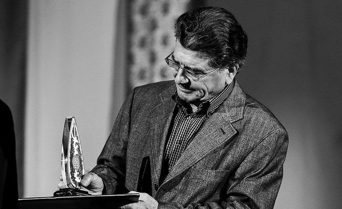 مستندی از زندگی استاد «شجریان» در راه سینما