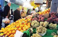 نرخ میوههای شب یلدا اعلام شد