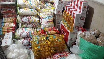 صادرات کالاهای وارد شده با ارز ۴۲۰۰تومانی مشکل جدید دولت