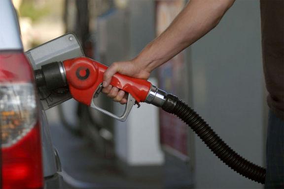 بازار داغ شایعات بنزینی/ هنوز هیچ تصمیمی نهایی و ابلاغ نشده است