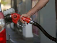 پیشنهاد بنزینی کمیته اقتصاد مقاومتی مجلس به دولت