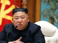 رهبر کره شمالی دوباره غیب شد
