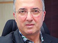 شرط شهرداری برای کمک به تکمیل شبکه فاضلاب تهران؟