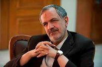 جدایی ری از تهران؛ بازهم پای صندوق های رای درمیان است