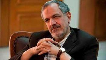 مرکز تهران نیاز به ۵۰۰چشمه سرویس بهداشتی دارد/ درخواست ساکنان منطقه۱۲ برای جدایی از تهران