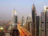 امارات نخستین کشور عرب هستهای میشود