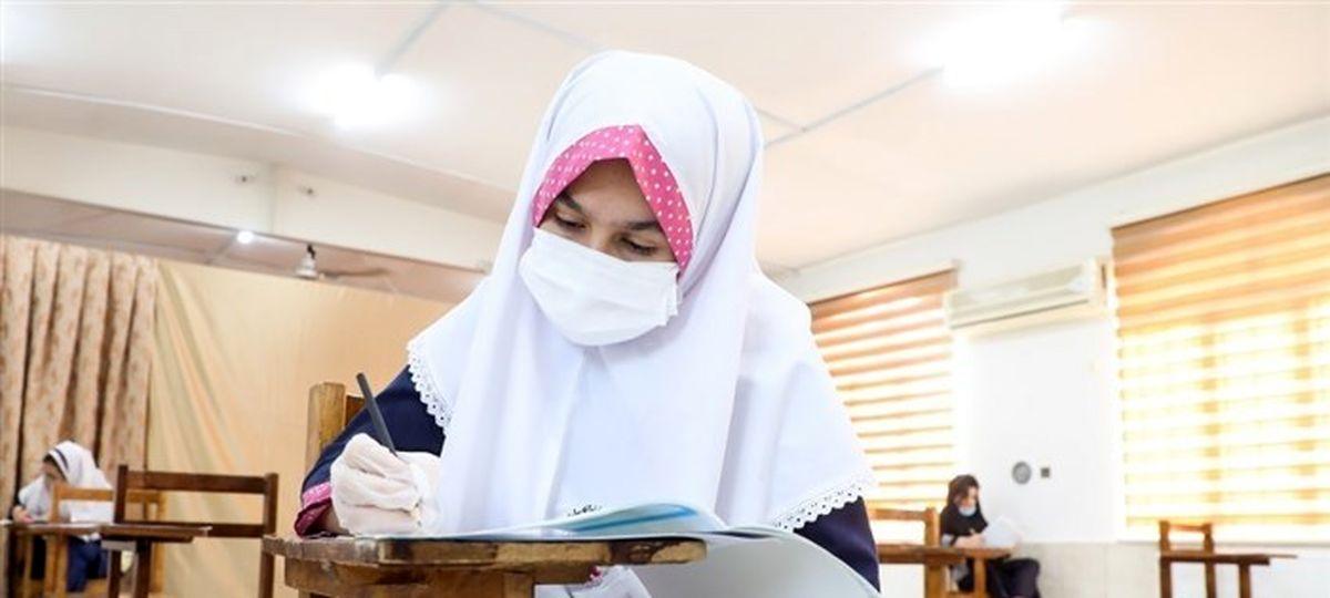 آموزش و پرورش: گروگانگیری کارنامه ممنوع است