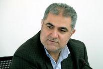 تغییر نظر معاون وزیر راه درباره تعاونیهای مسکن