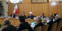 گام پنجم و نهایی کاهش تعهدات ایران در برجام/ توقف آخرین محدودیتهای عملیاتی ایران