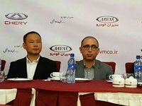 برنامه مدیران خودرو برای چالش خودروهای کارکرده