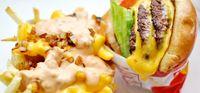 رستورانها ملزم به رعایت پروتکلهای بهداشتی هستند