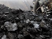 شمش «فخوز» مبنای قیمتگذاری زغالسنگ میشود/ آخرین اخبار از توافقات چندگانه برای تعیین نرخ جدید