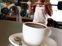 خوراکیهای مناسب پیشاز فعالیت بدنی
