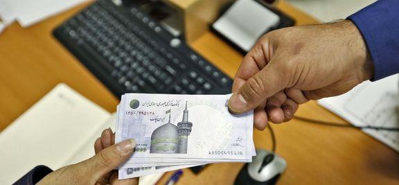 کاهش سهم «شبهپول» ضد تورمی در اقتصاد کشور/ رشد ۵۰درصدی حجم پول