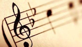 کنسرت حمید حامی در تهران