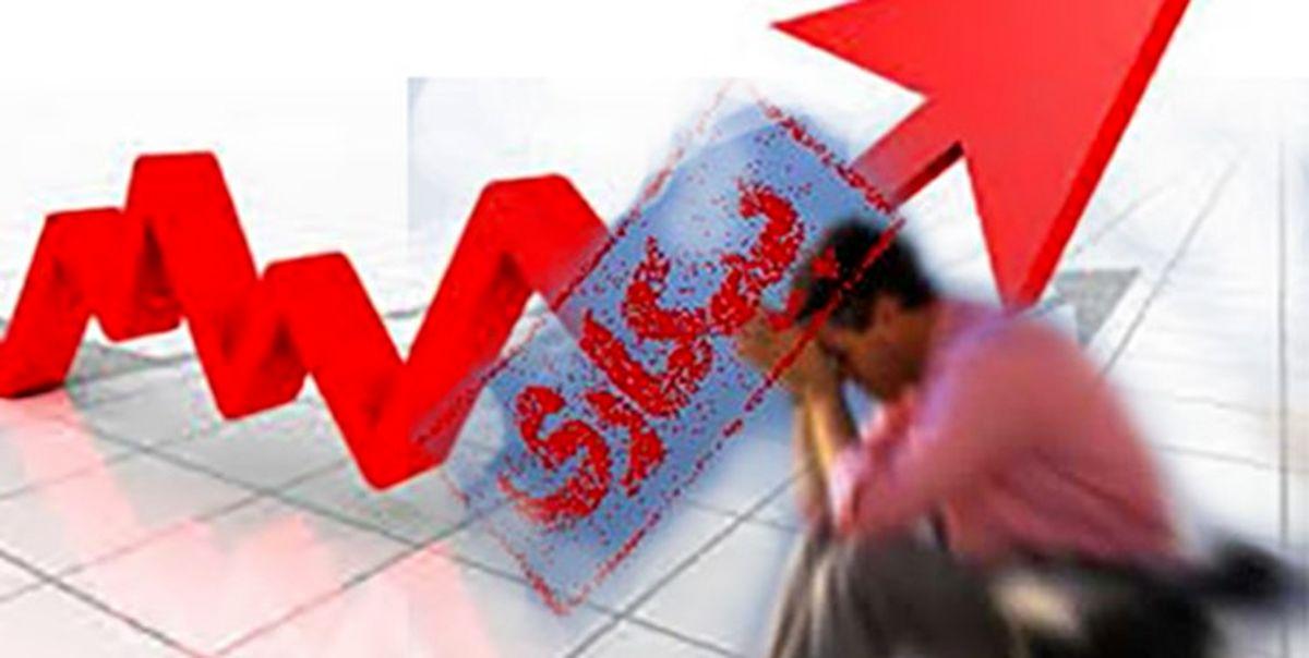 کاهش ۱۷درصدی مقرریبگیران بیمه بیکاری در سال گذشته