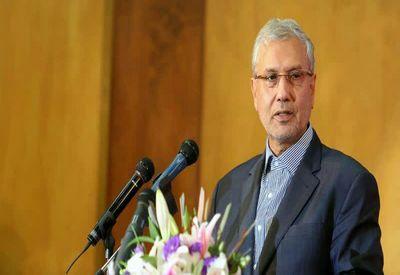 وزیرتعاون: اجازه نمیدهیم تحریمها بر معیشت م