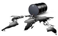 از بزرگترین آلودهکنندگان جهان چه میدانید؟/ شرکت ملی نفت ایران در جایگاه پنجم