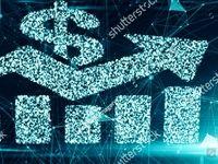 ویژگیهای ارز رمزنگار ملی اعلام شد
