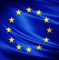 «ترس»، عامل شکست «برجام اروپایی»